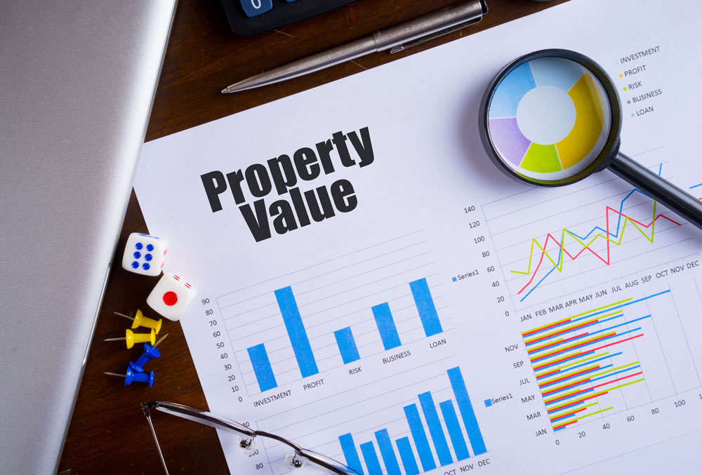 Reliable-Valuation-Service-Home2