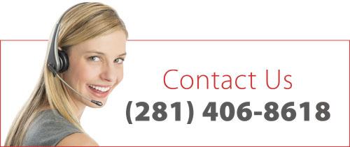 RVS-Contact-Us
